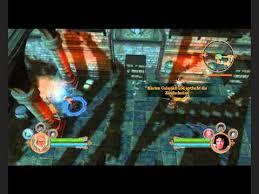 dungeon siege 3 split screen lets play dungeon siege 3 coop german blind 2