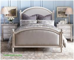 havertys bedroom furniture classic clash house online