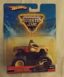 100 Donkey Kong Monster Truck Amazoncom Hot Wheels Jam 164 Scale Toys Games