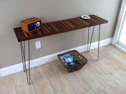mid century modern furniture legs legs desjar interior design