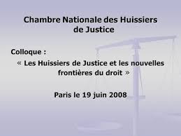 chambre des huissiers annonce hd wallpapers chambre nationale des huissiers de justice annonces