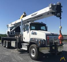 Mnaitex 30-ton 30112S Boom Truck Crane On Western Star 4700SB For ... 2019 New Western Star 4900sb Heavy Haul Video Walk Around At 2008 4864fx White For Sale In Regency Park Daimler Fuel Trucks Recently Delivered By Oilmens Truck Tanks 1996 Western Star Trucks 4900 Ex Stock 24319881 Tpi Used Truck Youtube Dump And Flatbed Rental Together With 4900sf 54 Inch Sleeper Premier Group 2005 4900sa Cventional Day Cab For Sale 604505 Sale Mccomb Diesel 2016 Tandem Bailey Videos Spokane Northwest