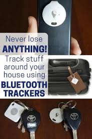 tile vs trackr what s the best tracker for finding your lost stuff
