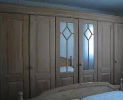 gebrauchte möbel schlafzimmer kaufen