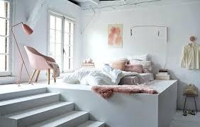 pastel room decor best pastel room ideas on pastel room decor
