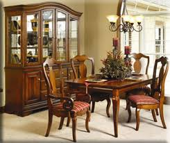 Manufacturers Catalogs And Links Here To Find That Special Piece Or Defining Dining Room Set Choose From Classic Country Early American French