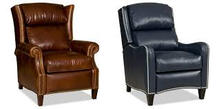 Bradington Young Sofa Construction by 1 Source For Bradington Young Leather Furniture Online