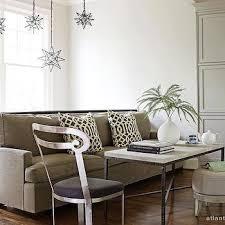 mushroom taupe sofa design ideas