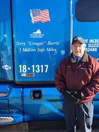 Walmart Recognizes Long Distance Driver For 3 Million Safe Miles ... Walmart Is Getting Hurt By The Cris Plaguing Trucking Industry Truck Driver Grand Jury In New Jersey Indicts Truck Driver Tracy Who Struck Morgans Van Pleads Guilty Could Etctp Promotes Safety Hosting 2017 Etx Regional Driving The Annual Salary Of Drivers Morgan Injured Hadnt Slept For Walmart Pleads Guilty Deadly Turnpike Ride Along With Allyson One Walmarts Elite Fleet Drunk This Guy Plastered Youtube