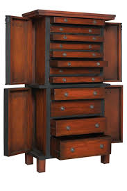 Louis Philippe Jewelry Armoire Jewelry The Mine Jewelry Armoire ... 6 Drawer Jewelry Armoire In Armoires Oriental Fniture Rosewood Box Reviews Wayfair Boxes Care Sears Image Gallery Japanese Jewelry Armoire Handmade Leather Armoirecabinet Distressed 25 Beautiful Black Zen Mchandiser Innerspace Deluxe Designer With Decorative Mirror Amazoncom Exp 11inch 3drawer Chinese Vintage Lacquer Mother Of Pearl 5 Drawers Oriental Description Extra Tall 38 Best Asian Style Images On Pinterest Style Buddha