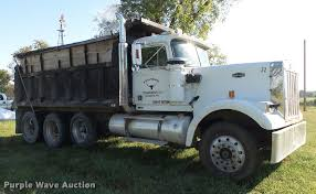 1987 Volvo White Autocar Dump Truck | Item K1119 | SOLD! Oct... Autocar Heavy Equipment Truck Photos Commercial Trucks 1987 Dump Dk64 For Sale Truckfax Finale For Now Articulated Hire In Scotland Mack R Model Dump Truck Mapionet With A Cummins Youtube 1983 Autocar At64f Tandem Axle Sale By Arthur 1995 Volvowhitegmc At Public Auction Trucks Search Posted Model Builder Com Hayes69s Most Teresting Flickr Photos Picssr