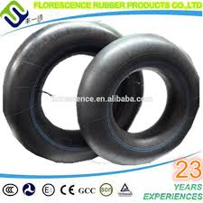 List Manufacturers Of Semi Truck Inner Tubes, Buy Semi Truck Inner ... 5 Pack Giant Truck Tire Inner Tube Float Water Snow Tubes Run Install An In A Collector Car And Wheel Youtube List Manufacturers Of Flap And Buy Heavy Suppliers Tubes Archives 24tons Inc Timax Premium Performance Korea Nexen Amazoncom Intex River Rat Swim 48 Diameter For Ages 9 Used Inner Car Or Truck The Hull Truth Boating 20750 X 20 Bias With Valve Stem Marathon 4103504 Pneumatic Air Filled Hand Poor Man At Saigon River Editorial Stock Image Image