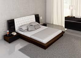 chambr kochi chambre a coucher maroc collection et chambre coucher maroc
