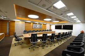 100 Architects In Hyderabad Nizam Culture Reflects In Office Decor Of Pegasystems