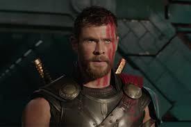 Marvel Favorite Is Back From The Dead For Thor Ragnarok Deleted Scene