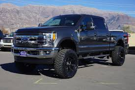 56 Most Amazing Powerful Ford Super Duty Pictures   Pinterest   Ford ... Top 5 Cheapest Pickup Trucks In The Philippines Carmudi Mercedes Xclass Pickup Review Carbuyer Ford Ranger 2018 Pro 4x4 2019 Silverado Truck Light Duty 56 Most Amazing Powerful Super Pictures Super Duty 2017 Gmc Sierra Hd Diesel Heavy Ram 3500 Has Torque Ever For A Autoguidecom News Hood Scoop Key Piece Chevys Creation Of Its Most Powerful Adds 10 Horsepower Starting Claims Truckin Every Fullsize Ranked From Worst To Best The Expensive World Drive Might Soon Boom In China Fortune