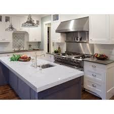 Installing Kitchen Sink Drain Lovely New Kitchen Backsplash