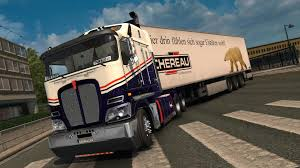 KENWORTH K200 RTA-MODS V14.4 V1.30.X TRUCK MOD - ETS2 Mod American Truck Simulator Trucks And Cars Download Ats Kenworth W900 By Pinga Mods Truck Simulator Trucks Mod For Skin Mod 6 Ram Mods Performance Style Miami Lakes Blog Ford F250 Utility Truck Fs 2017 17 Ls Lvo Fh 2013 Girl In Sea Skin European Licensing Situation Update Best Ec300e Excavator A40 Mods Fs17 Farming Daf Mega Tuning Pack 128x Mod The Very Euro 2 Geforce