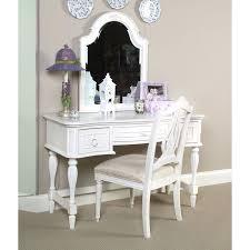 Broadway Lighted Vanity Makeup Desk Uk by Bedroom Black Vanity Set Modern Bedroom Vanity White Bedroom