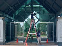 Awning Cleaning Atlanta Georgia - Exterior Building Maintenance ... Shademaker Bag Awning Best Fabric Ideas On Organization Patio Awning Maintenance 28 Images Image Gallery Tripleaawning Service And Maintenance Jamestown Party Tents Motorized Retractable Awnings Ers Shading San Jose Now Is The Time For Window The Martzolf Group Guion Mountain Home Ar General Store And Cabin Midstate Inc Seam Repair Ing A Sunbrella Canvas Commercial Canopies Chicago Il Merrville Co Okagan Sign Opening Hours 2715 Evans