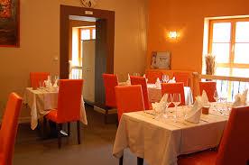 cuisine epinal restaurant cuisine traditionnelle en vieille ville epinal