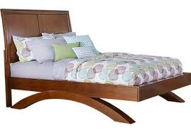 Full Sleigh Bed by Kids Full Beds Full Size Beds For Children