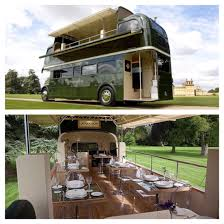 Double Decker Dining Bus / The Rosebery #foodtruck | Mobile Cafe ... Photos Eat United Food Truck Feed With The Way At Blue Cross Tickets For Farm To Pgh Taco In Pittsburgh From Food Truck Wrap Youtube Two Blokes And A Bus By Kickstarter Development Has Branson Weighing Options Gallery 16 Prestige Custom Manufacturer Fast Isometric Projection Style People Vector Image Repurposing Our Double Decker Bus A Food Truck Album On Imgur Fridays Art Coffee Friday Dnermen Remedy Bar Trucks Today Yall Homies Henhouse Brewing Company Bit Of Ldon From South Bank With St Pauls Cathedral