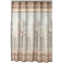 Curtain Rod Brackets Kohls by Kohls Christmas Shower Curtain Blankets U0026 Throws Ideas Inspiration