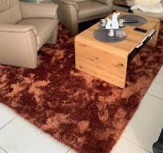 teppich kibek wohnzimmer teppich