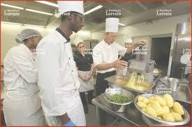 cap cuisine en 1 an best of diplome cap cuisine aacook cap cuisine 1