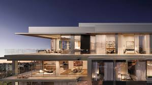 100 Seattle Penthouses First Look At Massive LA Penthouse Poised To Shatter Condo