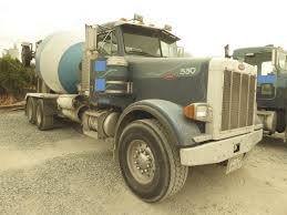 2001 Peterbilt Mixer Truck For Sale, 142,478 Miles | Alta Loma, CA ... Triple C Concrete Portable Mixer Into War Complete Small Mixers Supply Cstruction On The Rise Citywide Crains New York Business Kids Truck Video Boom Pump Youtube Best Loved Child More Cando Cottage We Get How Does It Measure Up Greely Sand Gravel Ready Mix Central Passaic Nj Delivery And Pickup 2001 Peterbilt Truck For Sale 142478 Miles Alta Loma Ca Adding Readymix Trucks To Cartaway Gigantic Concrete Pour Set For Saturday In Bellevue Puget Sound
