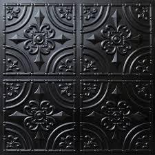 28 24x24 pvc ceiling tiles pvc ceiling tile decorative diy