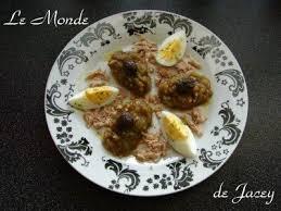 slata meschwia le monde de jacey tunesische küche