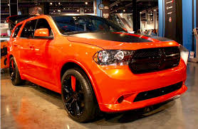 Pin By Buzz 2K1 On Dodge Durango   Pinterest   Dodge Durango, Mopar ... Dodge Durango Trucks Best Of New 2018 Srt Cars Hellcat Fresh 20 Rumored Changes Truck 4dr Suv Rwd Gt At Landers Serving Simple English Wikipedia The Free Encyclopedia Chrysler 2014 Sales Brochure 42009 Preowned Truck Trend 12018 Stripes Double Bar Hood To Fender Hash Chicago Auto Show Mopar Enhances 2019 Ram 1b4hs28n81f556884 2001 White Dodge Durango On Sale In Oh Dayton Used 2012 Sxt For 41231a Xtomi Renders A Srt Pickup Truck The Evolution Of 2015