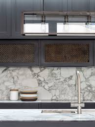 Marble Backsplash Inspiration In The Context Of Designer Homes Best 25 Asian Home Decor Ideas On Pinterest Oriental Zoenergy Design Boston Green Home Architect Passive House Interior Decator 28 Images Decora 231 227 O Salas De Modern Interiors Interior Hall Design Luxe Rowhouse Youtube Www Pictures Of Designing Beautiful Ideas For