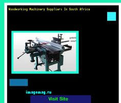 woodworking machinery uk only 093212 the best image search