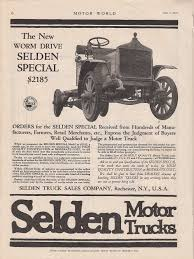 1919 Selden Motor Truck Co Rochester NY Ad Worm Drive Selden Special ... Used Forklifts Rochester Ny Over 100 Forklifts In Stock And Ready 1433132 Fire Department Cars Trucks Highline Motor Car Srhucktndcomnewlrforsalochesternydream Suburban Disposal Providing Residential Trash Freightliner Business Class M2 106 In For Sale Scottsville Auto Sales 14624 Buy Here Pay Forklift Simmons Rockwell Chevrolet Bath Buffalo Ultimate Spot New Service