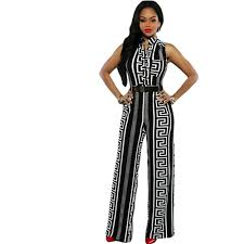 compare prices on long jumpsuit online shopping buy low price