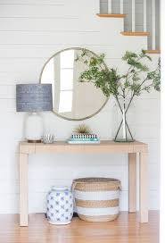 25 Lighters On My Dresser Zz Top by Best 25 Entryway Console Table Ideas On Pinterest Console Table