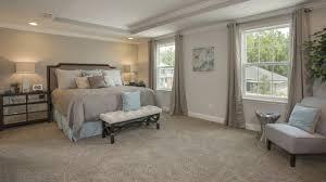 Maronda Homes Floor Plans Florida by New Home Floorplan Orlando Fl Baybury Maronda Homes