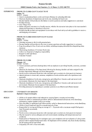 Produce Clerk Resume Samples | Velvet Jobs Warehouse Resume Examples For Workers And Associates Merchandise Associate Sample Rumes 12 How To Write Soft Skills In Letter 55 Example Hotel Assistant Manager All About Pin Oleh Steve Moccila Di Mplates Best Machine Operator Livecareer Grocery Samples Velvet Jobs Stocker Templates Visualcv Indeed Security Inspirational Search For Mr Sedivy Highlands Ranch High School History Essay Warehouse Stocker Resume Stock Clerk Sample Basic Of New 37 Amazing