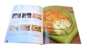 a à z cuisine cuisine facile de a à z plats traditionnels الطبخ السهل