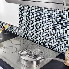 glass mosaic tiles marble mosaics