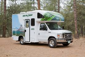 RV Wheel Life Blog Archive The Lure Of A Summertime Road Trip