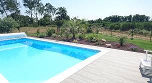 piscine à mont de marsan g despagnet