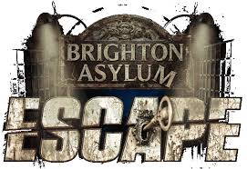 Halloween Activities In Nj by Haunted Attractions In Nj U0026 Haunted House Nj Brighton Asylum