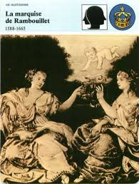 madame la marquise lyrics 18 best catherine de vivonne sallevi 1588 1665 marquise de