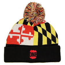 Black Full Maryland Flag Knit Pompom Beanie Cap – Route One Apparel 2014 Toppers Caps Campers Page 2 42018 Silverado Sierra Strong Winds That Toppled Trees Trucks To Continue This Morning In Home Pickup Nation Ugly Bedliners Cap World New 2018 Ranger Walkin Cab Over Contractor Greensburg Pa 09 Ordrive Magazine September 1972 Album Modeltrucks25 Fotki Peragon Truck Bed Cover Reviews Retractable Tonneau 2011 2500hd With Pics 002014 Hd