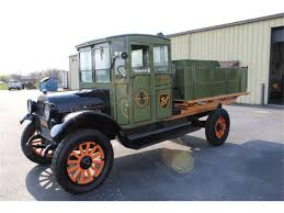 1925 REO Truck For Sale | ClassicCars.com | CC-1095841 1948 Reo Speed Wagon Pickup Truck Chevy V8 Powered Youtube Speedy Delivery 1929 Fd Master Reo M35 6x6 Us Military Truck Sound 1927 Boyer Fire Hyman Ltd Classic Cars Curbside 1952 F22 I Can Dig It Rare Short 3 Yard Garwood Dump Our Collection Re Olds Transportation Museum Vintage Truck Speedwagon 1947 1946 1500 Pclick Diamond Trucks Rays Photos Worlds Toughest 1925 For Sale Classiccarscom Cc1095841 8x4 Tilt Tray